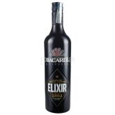 Ռոմ «Bacardi Elixir» 700մլ
