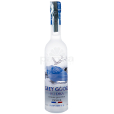 Օղի «Grey Goose Original» 200մլ