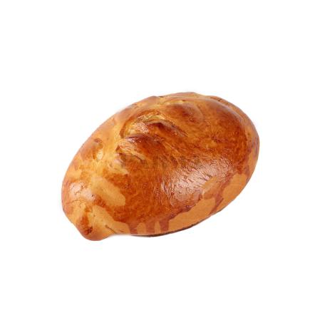 Բուլկի «Պարմա» խնձորով