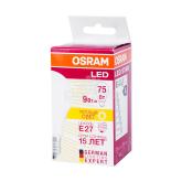 Լամպ «Osram Led» 9w