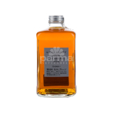 Վիսկի «Nikka from the Barrel» 500մլ
