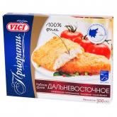 Նագետ ձկան «Vici» մինտայ 300գ
