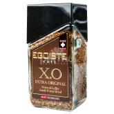Սուրճ «Egoiste Extra Original» 100գ