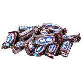 Շոկոլադե կոնֆետներ «Milky Way» կգ