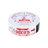 Սնուս «Odens Cold Dry» 13գ