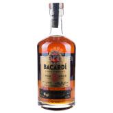 Ռոմ «Bacardi» տուբա 8տ 700մլ