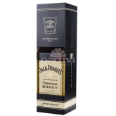 Վիսկի «Jack Daniel`s Honey» 35% 700մլ