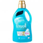 Հեղուկ լվացքի «Perwoll Care & Refresh» 2լ