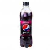 Զովացուցիչ ըմպելիք «Pepsi» բալ 500մլ