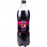 Զովացուցիչ ըմպելիք «Pepsi» բալ 1լ