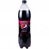 Զովացուցիչ ըմպելիք «Pepsi» բալ 1.5լ