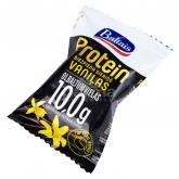 Պանրիկ «Baltais Protein» վանիլ 38գ