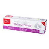 Ատամի մածուկ «Splat Sensitive» 100մլ