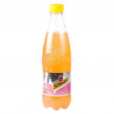 Զովացուցիչ ըմպելիք «Schweppes» թուրինջ 500մլ