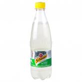 Զովացուցիչ ըմպելիք «Schweppes Mojito» 500մլ