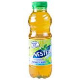 Թեյ սառը «Nestea» լայմ, անանուխ 500մլ