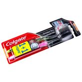 Ատամի խոզանակ «Colgate 1+1»