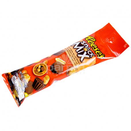 Կոնֆետ «Reese՝s Snack Mix» 56գ