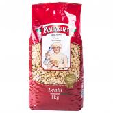 Ոսպ «Maltagliati» 1կգ