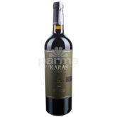 Գինի «Karas» արենի, խնդողնի 750մլ