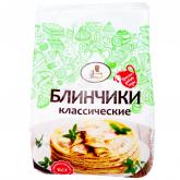 Հումք «Эстетика вкуса» նրբաբլիթ 300գ