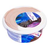 Պաղպաղակ «Փինք Բերրի» վանիլ, շոկոլադ 500գ