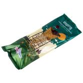 Պաղպաղակ «Փինք Բերրի» շոկոլադ 125գ