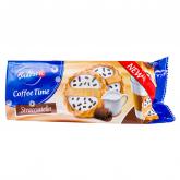 Թխվածքաբլիթ «Bahlsen Coffee Time» 160գ