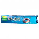 Թխվածքաբլիթ «Gullon Moment Choco Ring» 150գ