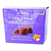 Շոկոլադե կոնֆետներ «Excelcium» 150գ