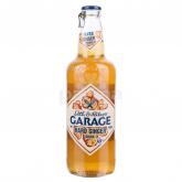 Կոկտեյլ «Garage» կոճապղպեղ 440մլ
