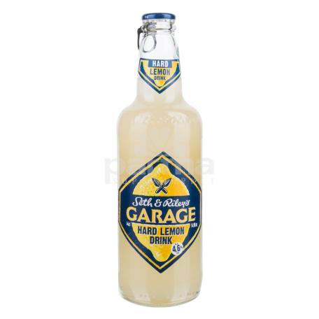 Կոկտեյլ «Garage» 440մլ