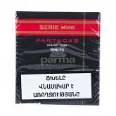 Սիգար «Partagas Serie Mini»