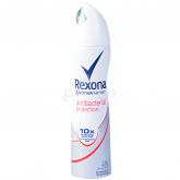 Հակաքրտինքային միջոց «Rexona Women» 150մլ