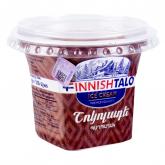 Պաղպաղակ «Ֆինիշ Տալո» շոկոլադ 100գ