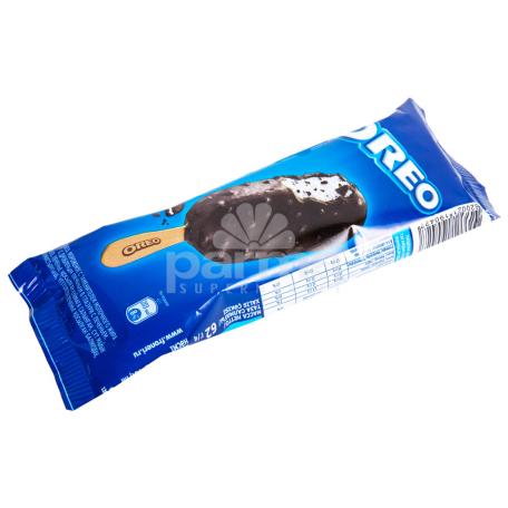 Պաղպաղակ «Nestle Oreo» 62գ
