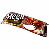Պաղպաղակ «Nestle Mega Deluxe» 63գ