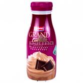 Կոկտեյլ կաթնային «Ehrmann Grand Cocktail» շոկոլադ 4% 260գ