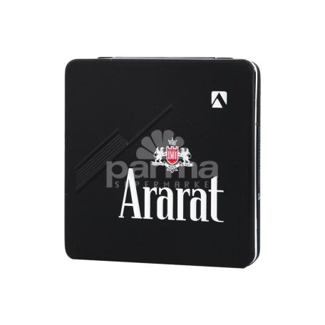 Ծխախոտ «Ararat Grand Collection»