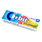 Մաստակ «Orbit» թարմացնող ցիտրուս 13.6գ