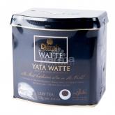 Թեյ «Dilmah Yata Watte» 125գ