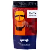 Սուրճ «Կաֆֆա Պապի» 100գ