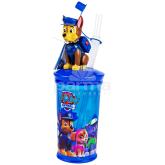 Կոնֆետ-խաղալիք «Relkon Paw Patrol» 10գ