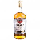 Ռոմ «Bacardi Anejo» 750մլ