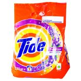 Լվացքի փոշի «Tide» ունիվերսալ 1.35կգ