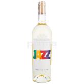 Գինի «Jazz» 750մլ