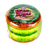 Մաստակ «Kidsmania Yoyo» 30գ