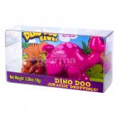 Կոնֆետ-խաղալիք «Kidsmania Dino Doo» 16գ