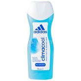 Լոգանքի գել «Adidas Climacool for Women» 250մլ
