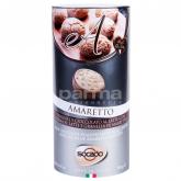 Շոկոլադե կոնֆետներ «Socado Amaretto» 155գ